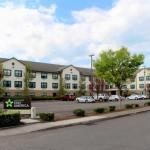Accommodation near Cornelius Pass Roadhouse - Extended Stay America - Portland - Beaverton - Eider Court