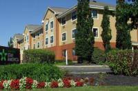Extended Stay America -Philadelphia - Mt. Laurel -Crawford Place Image