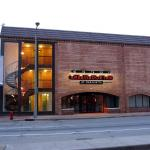 Hotels near The Rave / Eagles Club - Ambassador Inn At Marquette