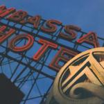 Hotels near Pabst Theater - Ambassador Hotel