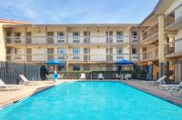 Baymont Inn & Suites Marietta/Atlanta North Image