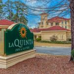 Metro Church Birmingham Accommodation - La Quinta Inn & Suites Birmingham Hoover