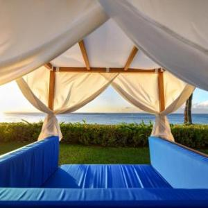 The Royal Lahaina Resort
