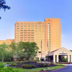 Accommodation near Primal - Sonesta Hotel Gwinnett Place Atlanta
