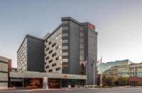Provo Marriott Hotel & Conference Center Image