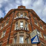 The Morton Hotel