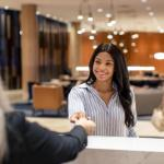 Accommodation near The Event Loft Atlanta - Omni Atlanta Hotel At Cnn Center