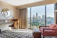 Omni Atlanta Hotel At Cnn Center Image
