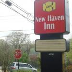 New Haven Inn