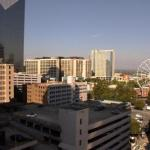 Hotels near Georgia Dome - Quality Hotel Downtown