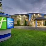 Holiday Inn American Fork - North Provo
