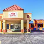 Econo Lodge Benton