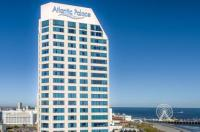 Bluegreen Vacations At Atlantic Palace, Ascend Resort Collection Image