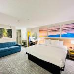 Brat Stop Accommodation - Days Inn Racine/Sturtevant