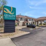 Quality Inn & Suites - Omaha