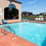 Whitehaven High School Accommodation - Baymont Inn & Suites Horn Lake Southaven