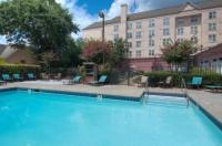 Residence Inn By Marriott Atlanta Buckhead/Lenox Park Image