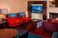 Residence Inn By Marriott Birmingham Homewood Image