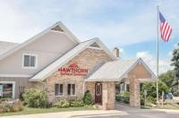Hawthorn Suites By Wyndham Green Bay Image
