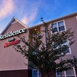 Residence Inn Indianapolis/ Fishers
