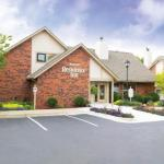 Chanhassen Dinner Theatres Hotels - Residence Inn Eden Prairie