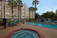 Residence Inn By Marriott Orlando East/Ucf Image
