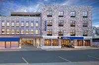 The Chestnut Boutique Hotel Image
