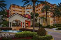 Marriott Vacation Club Villas At Doral Image