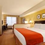 Country Inn And Suites By Carlson Dundee