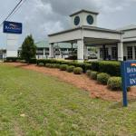 Marianna Inn And Suites