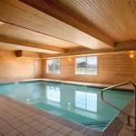 Country Inn & Suites Albert Lea
