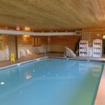 Country Inn & Suites By Carlson Forest Lake