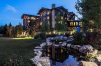 Hotel Terra Jackson Hole A Noble House Resort