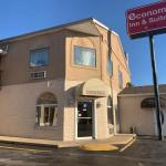 Econo Lodge Hannibal