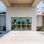 Sleep Inn Saint Charles