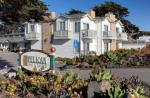 Cambria California Hotels - Pelican Inn & Suites