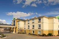 Holiday Inn Express Hotel & Suites Mount Pleasant Image