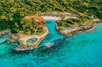 Occidental Grand Xcaret - All Inclusive Resort