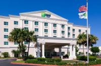 Holiday Inn Express Hotel & Suites Miami-Kendall Image