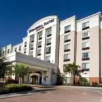 Hotels near MIDFLORIDA Credit Union Amphitheatre - Springhill Suites Tampa Brandon