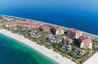 Sofitel Dubai Palm Apartments