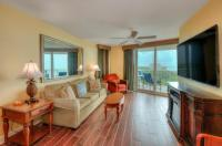 Horizon At 77th Avenue North By Palmetto Vacation Rentals Image