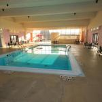 Accommodation near Duluth Depot - Radisson Hotel Duluth-Harborview