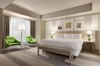 Radisson Blu Minneapolis Downtown Image