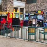 Bismarck Civic Center Hotels - BEST WESTERN PLUS Ramkota Hotel
