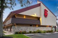 Red Roof Inn Mount Laurel Image