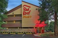 Red Roof Inn Atlanta Buckhead Area/Druid Hills Image