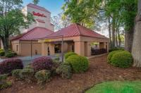 Red Roof Inn Myrtle Beach Hotel - Market Commons Image