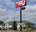Select Inn Grand Forks