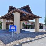 Americas Best Value Inn Midtown Albuquerque